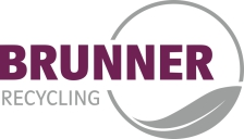 Brunner Recycling